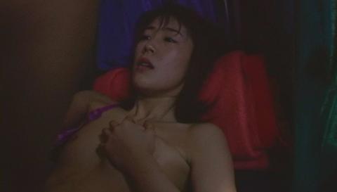 あの大物女優、映画の撮影中におっぱいポロリで乳首が丸見えになってしまうwwwwww
