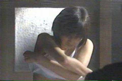 広末涼子(35)人妻ヌードに…アイコラじゃなく本物の乳首解禁へ…(※過去の全裸画像あり)