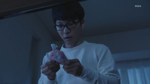 【超絶悲報】ガッキーがベッドシーンで童貞筆おろしwwwwww(※水着エロ画像あり)