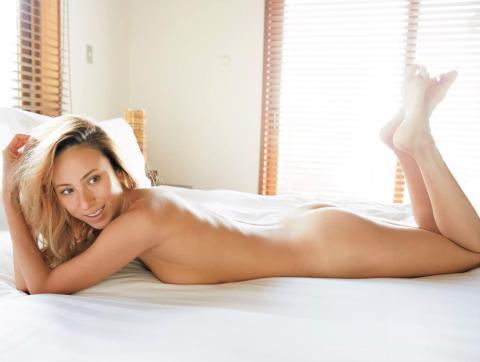「道端アンジェリカ ヌード」の画像検索結果