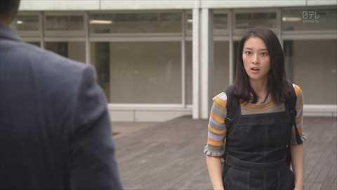 武井咲(23)が完全に乳首ポロリ…レイプシーンではみ出したピンク乳輪…(※拡大画像あり)
