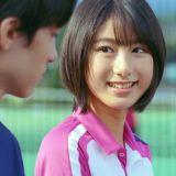 動ナビ|池間夏海(15)のおっ…