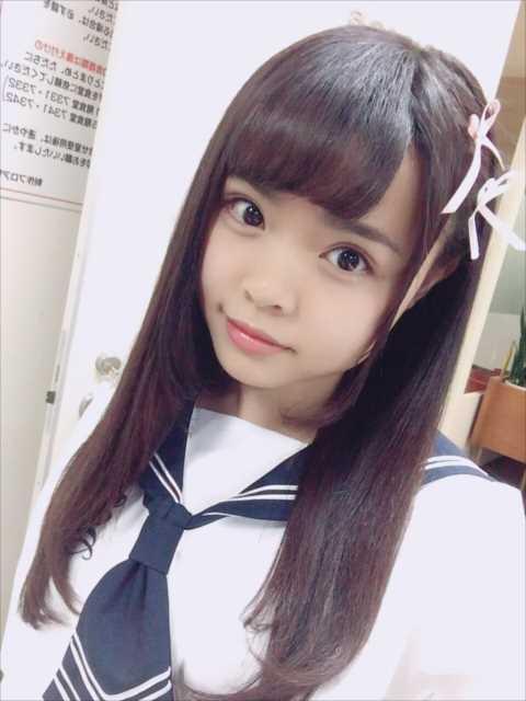 赤沼葵(16)・TOKIO山口達也、強制わいせつ被害者JKが特定される…ツイッター誤爆で完全に確定…