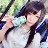 AV女優・南梨央奈と温泉旅行