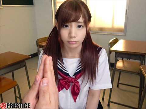 人気AV女優・長谷川るい、無修正流出16分!恵比寿マスカッツの人気者が引退した理由はこのショックだったのか!