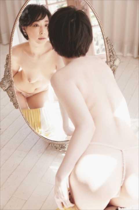 【女優ヌード】大谷麻衣(29)完璧なヌード画像大量公開!映画『娼年』全裸濡れ場でブレイク!乳首晒して大股開き!