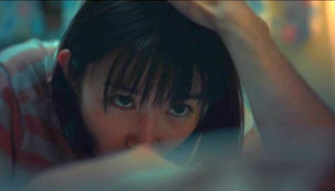 テレ東の新ドラマで主演の徳永えり、フェラや手コキのエロシーンだらけwwwwww