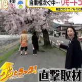 動ナビ|【速報】TBS「グ…